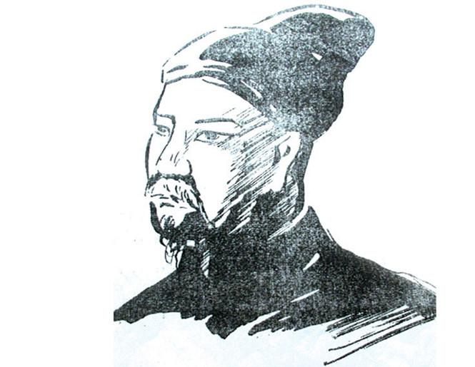 Vua Gia Long xác lập chủ quyền Hoàng Sa qua tài liệu phương Tây