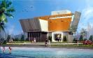Các ý tưởng thiết kế Nhà trưng bày Hoàng Sa_2