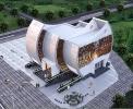 Các ý tưởng thiết kế Nhà trưng bày Hoàng Sa_3
