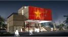 Các ý tưởng thiết kế Nhà trưng bày Hoàng Sa_6