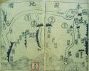 Bản đồ_2
