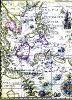Bản đồ_4
