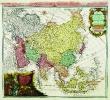 Bản đồ_6